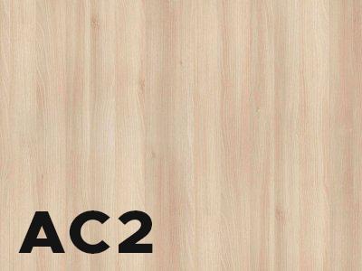 Acacia-AC2_1