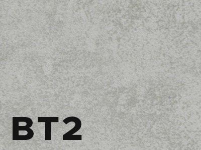 Betongrijs-BT2_1