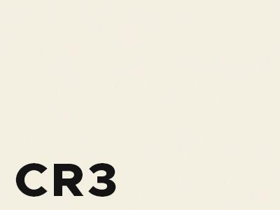 Crème-Vanille-CR3_1
