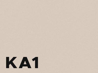 Kashmir-KA1_1