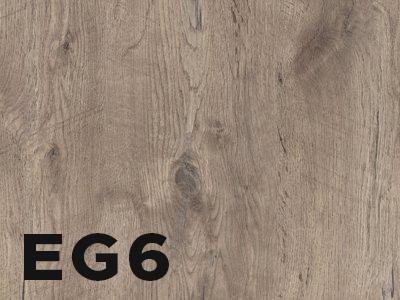 Oud-Eiken-Grijs-EG6_1