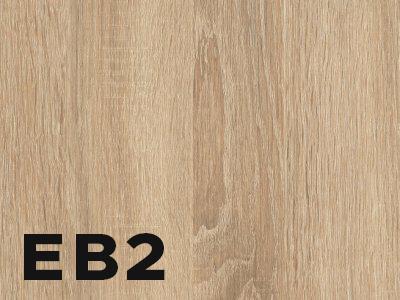 Ruw-Eiken-Blond-EB2