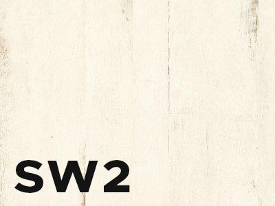 Steigerwit-SW2