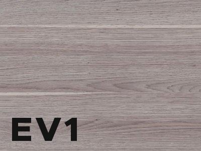 Verona-Eiken-EV1