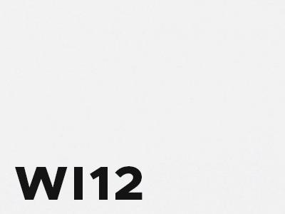 Wit-WI12_3