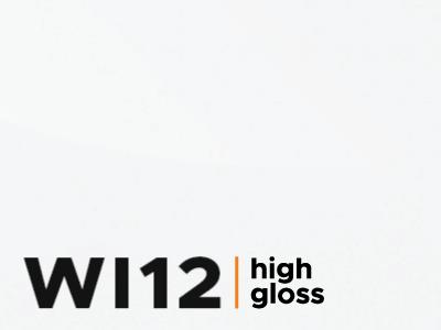 wi12hg